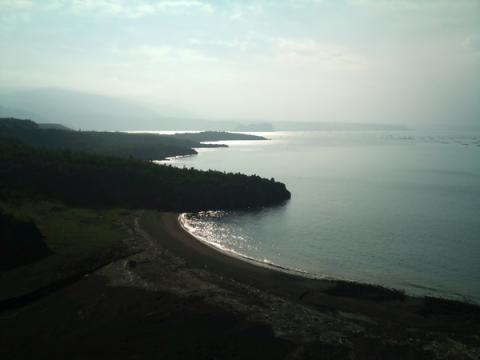 sea_shines