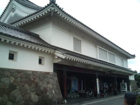 shimabara_stn