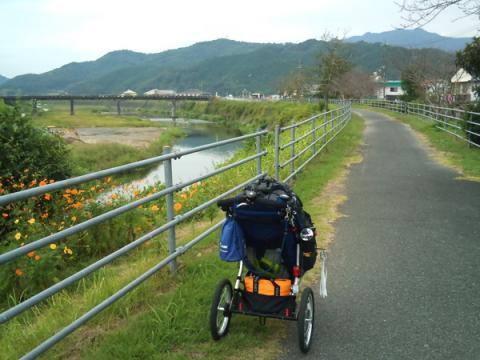 shimadagawa