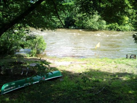 shiribetsu_river