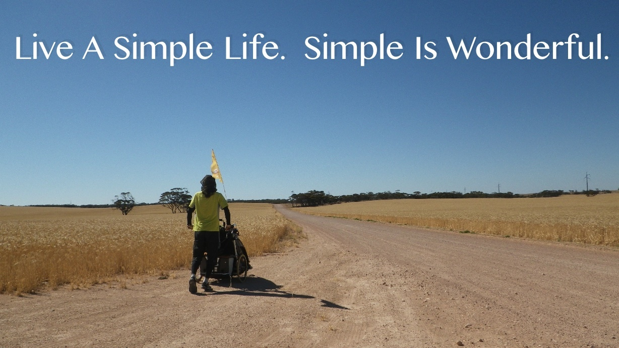 simple_life