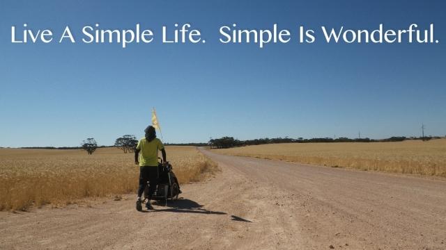 simple_life