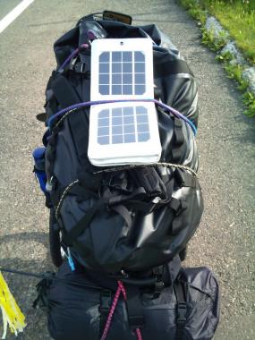 solar_charger2