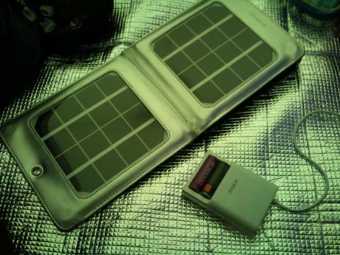 solar_charger