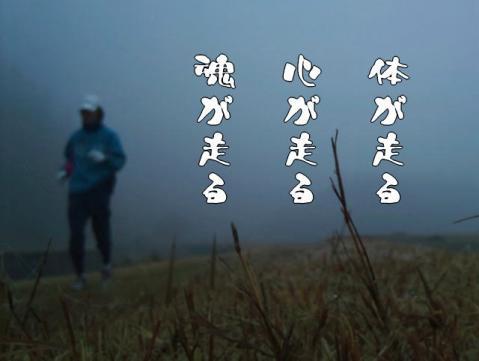 soul_runner