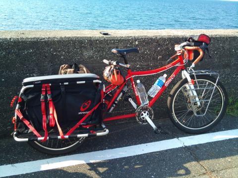 special_bike