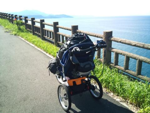 sunny_coast