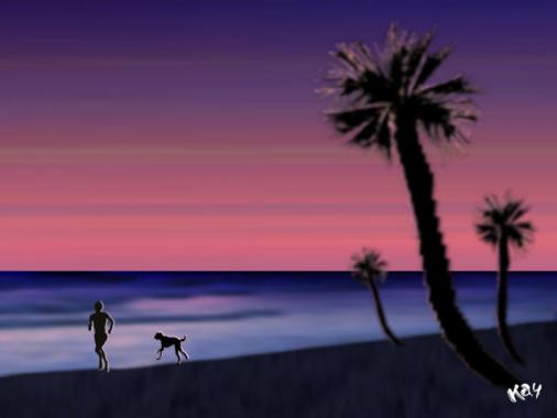 sunset_beach3