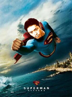 super_kay