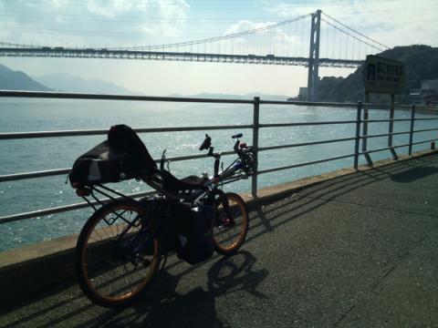 ts_bike