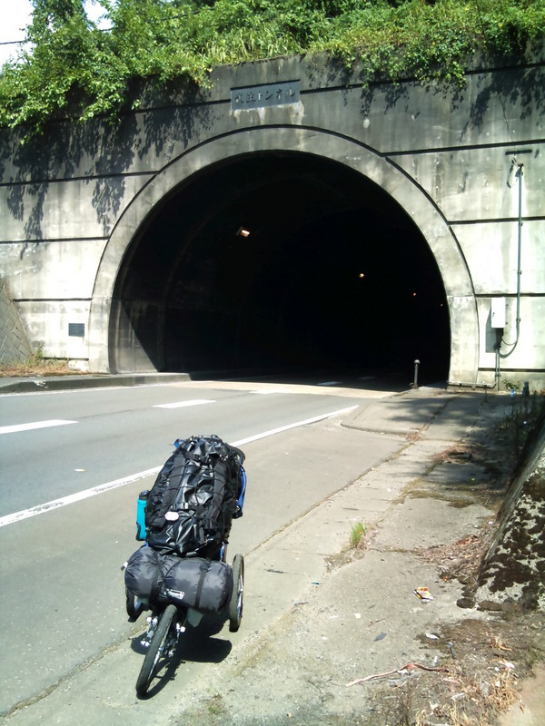 takefu_tunnel