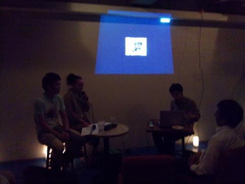 talk_session
