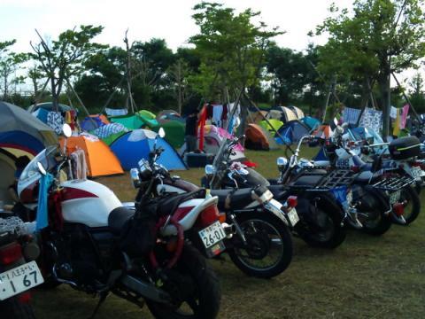 tent_mura