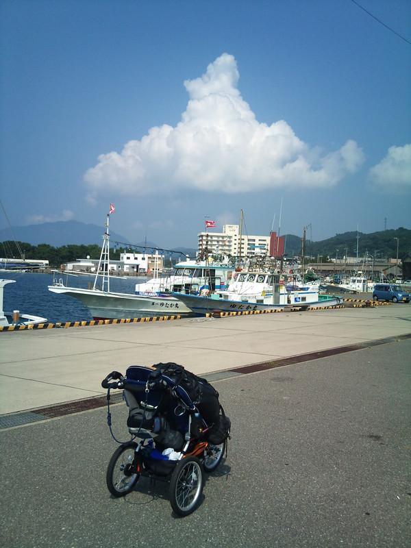 terradomari_port