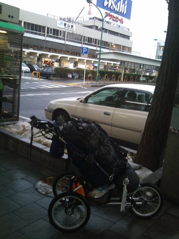 tokuyama_stn