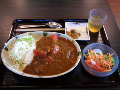 tomato_curry