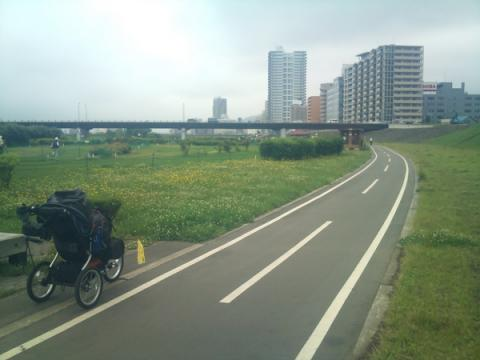 cycling_road2