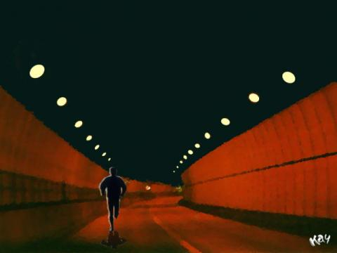 tunnel_runner2