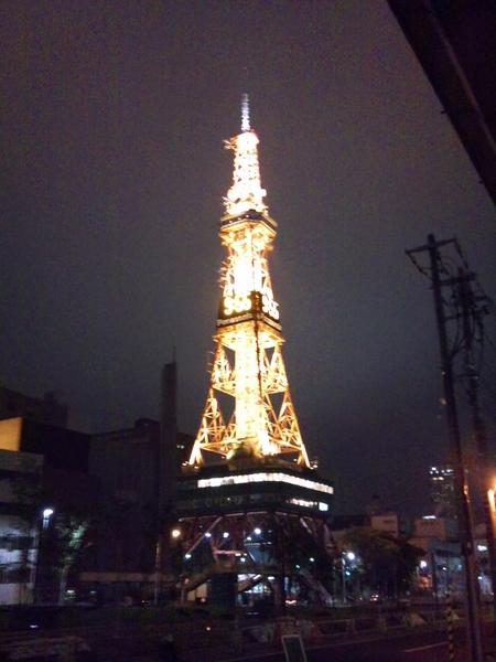 tv_tower_at_night
