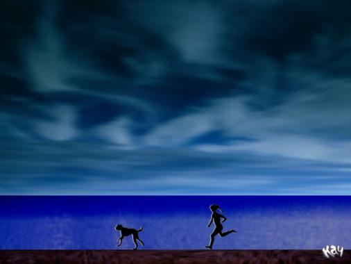 twilight_jog