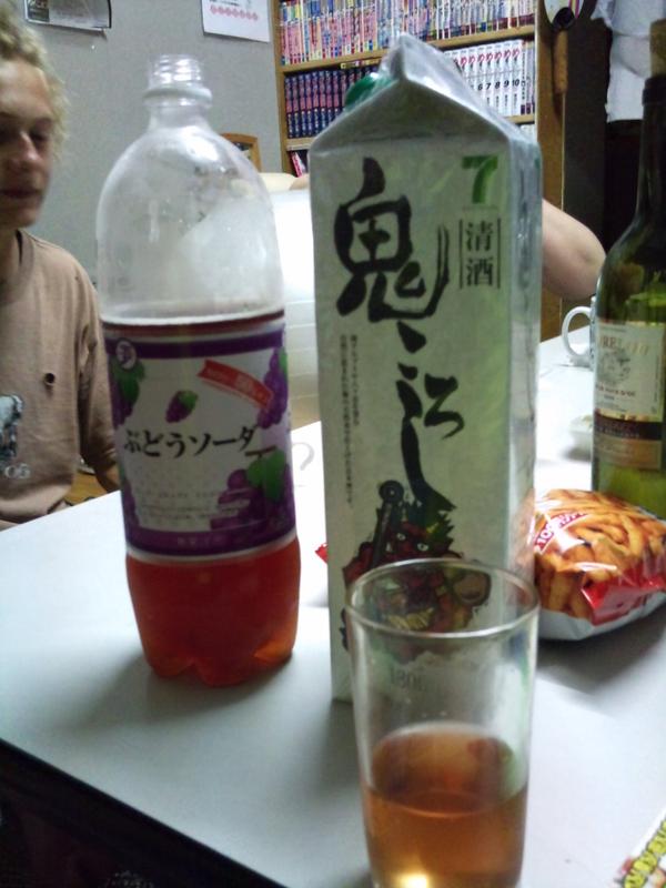 wine_soda