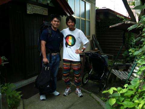 with_allen