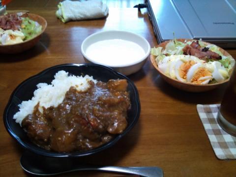 yukichi_curry