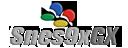 Snes9xgx logo
