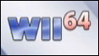wii64_logo.png