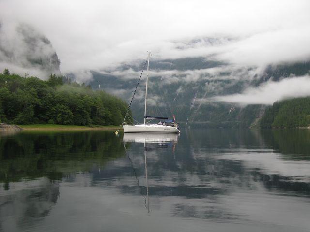 Sail PL 10 064