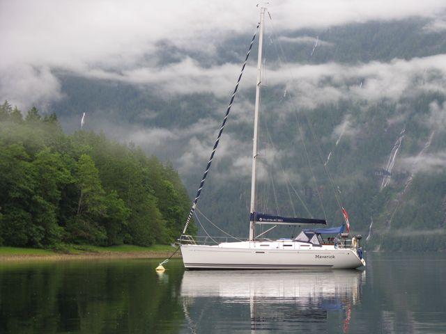 Sail PL 10 063