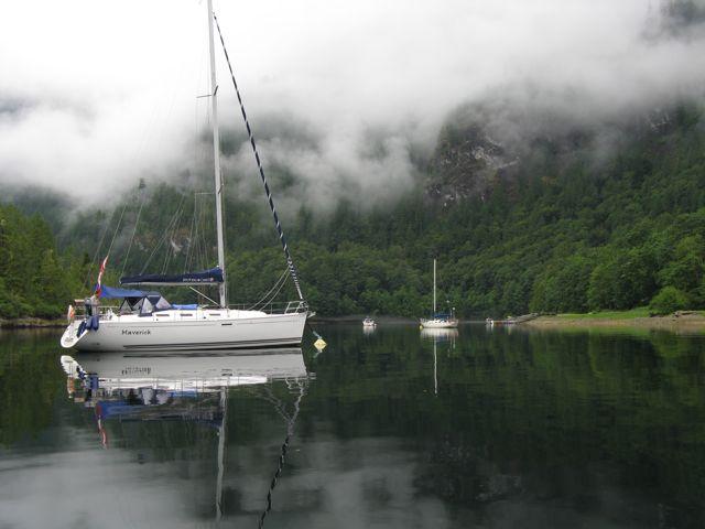 Sail PL 10 075