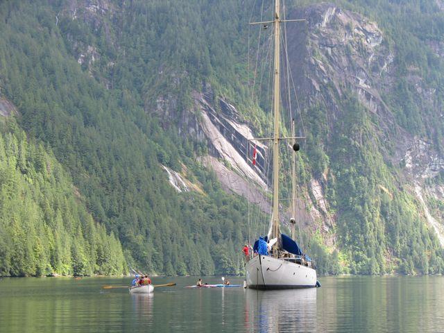 Sail PL 10 167