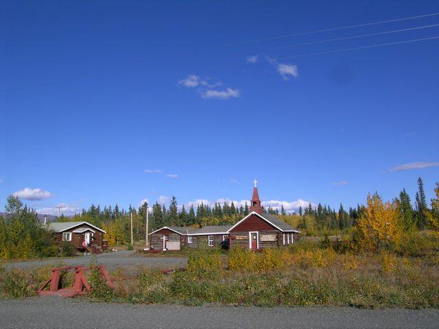 Yukon 06 047