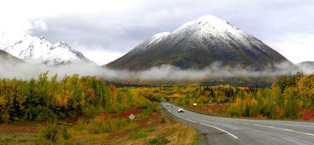 Yukon 9 049