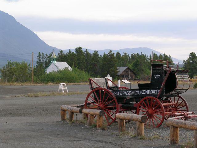 Yukon 085