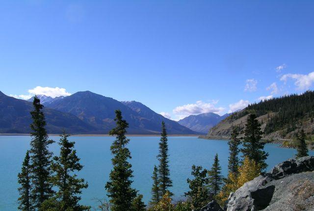 Yukon2 06 030
