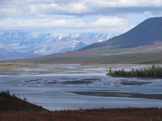 020  08 Alaska 286