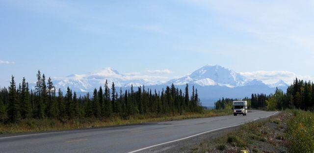 005 08 Alaska 205