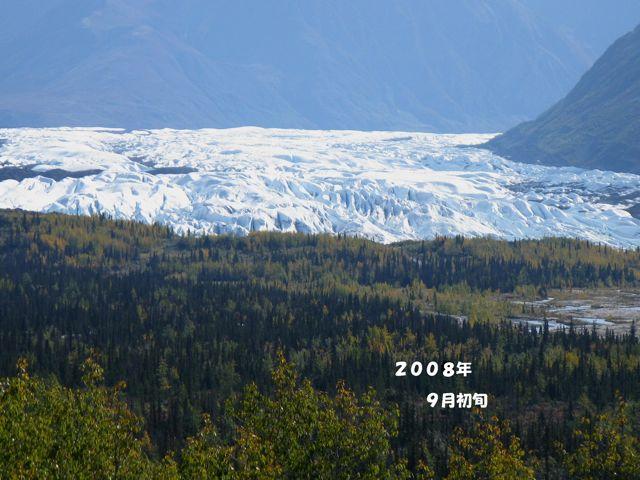 003 a43 2  08 Alaska 155