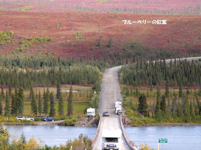 012 a50 08 Alaska 281
