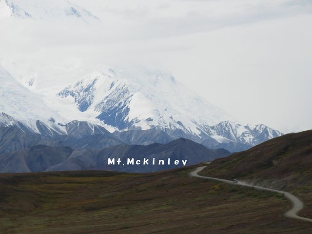 030  Alaska 399 1