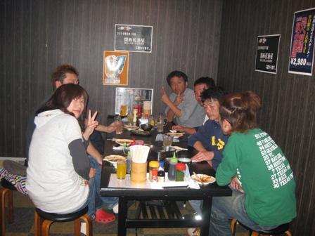 20091020nomikai.jpg
