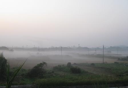 20091030asakiri.jpg