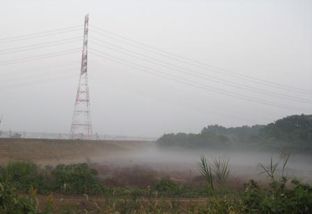 20091030asakiri2.jpg