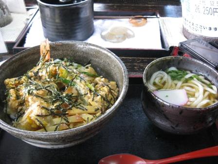 20091102tenntoji.jpg