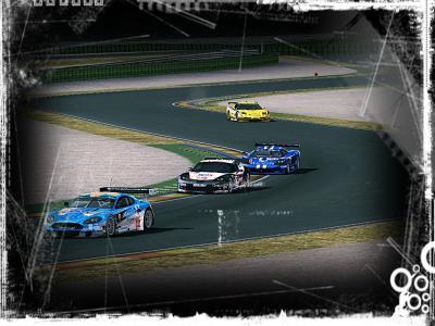 photoscape_100211_gtr2_04.jpg