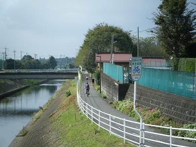 2009_1005atami0003.jpg
