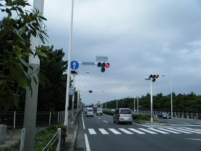 2009_1005atami0004.jpg