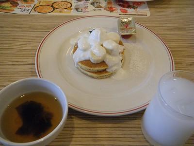 2009_1005atami0016.jpg